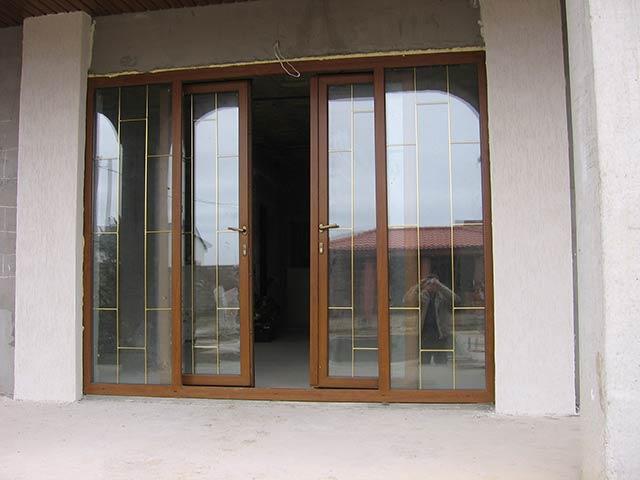 Автоматические раздвижные ворота для гаража цена