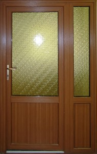 межкомнатная-дверь
