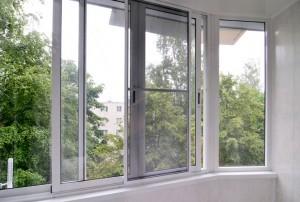 раздвижные-пластиковые-окна-для-лоджии2