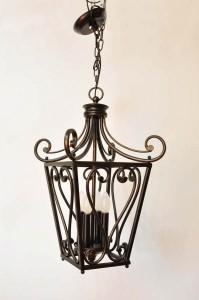 светильник-на-кухню