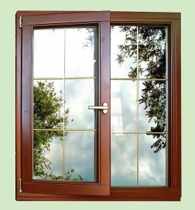 2-18343-2-30584-plastikovye-okna-sumy