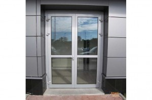 alum-dveri_0