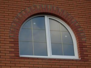arochnie-okna-trapetcii-lyuboj-slozhnosti-pod-zakaz.-239615b