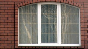arochnye-okna
