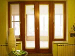 dveri-4