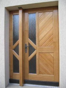 dveri-plastikovi-vhidni_1_1