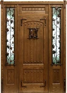dveri-vxod3