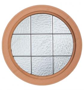 gluhie-kruglye-vitrazhnye-okna