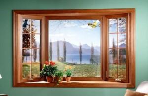 plastikovue-okna-500x3251
