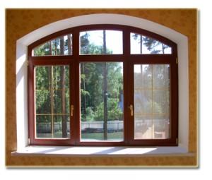 plastikovye-okna-v-derevjannom-dome-foto_1