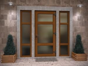 vhod_dveri_01_0