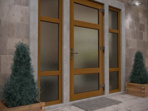 vhod_dveri_02